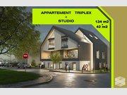 Triplex à vendre 3 Chambres à Wasserbillig - Réf. 7221174