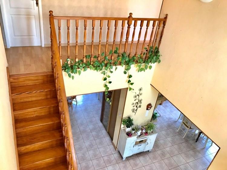 acheter maison 7 pièces 165 m² yutz photo 5