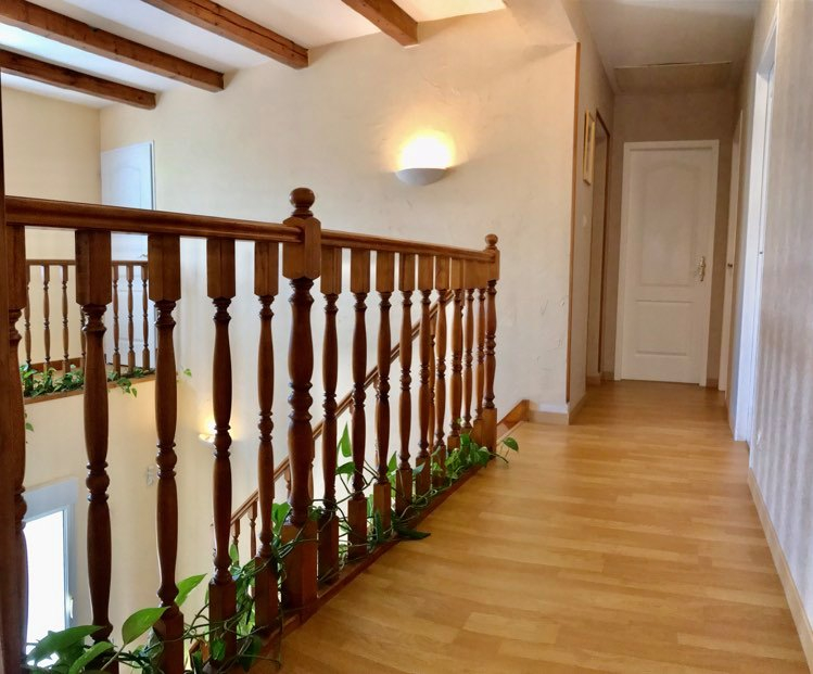 acheter maison 7 pièces 165 m² yutz photo 6