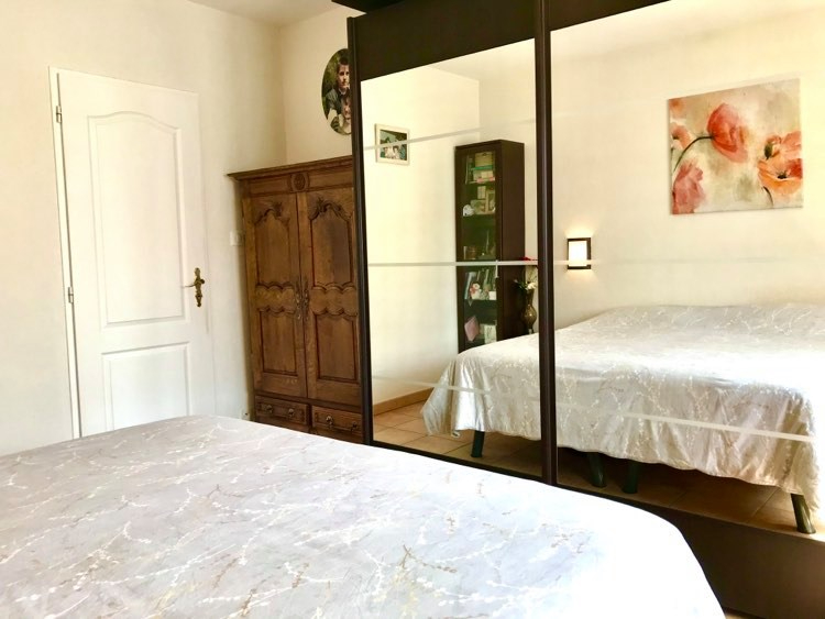 acheter maison 7 pièces 165 m² yutz photo 4
