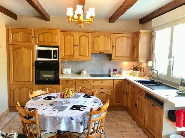 acheter maison 7 pièces 165 m² yutz photo 3