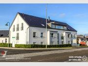 Apartment for rent 2 bedrooms in Junglinster - Ref. 6979510