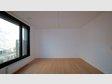 Maison à louer 4 Chambres à Belval - Réf. 4947894
