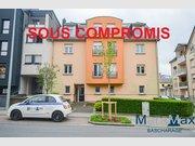 Appartement à vendre 2 Chambres à Oberkorn - Réf. 6332342