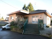 Maison à vendre F3 à Hirsingue - Réf. 6660022