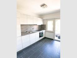 Wohnung zur Miete 2 Zimmer in Mondorf-Les-Bains - Ref. 6795190