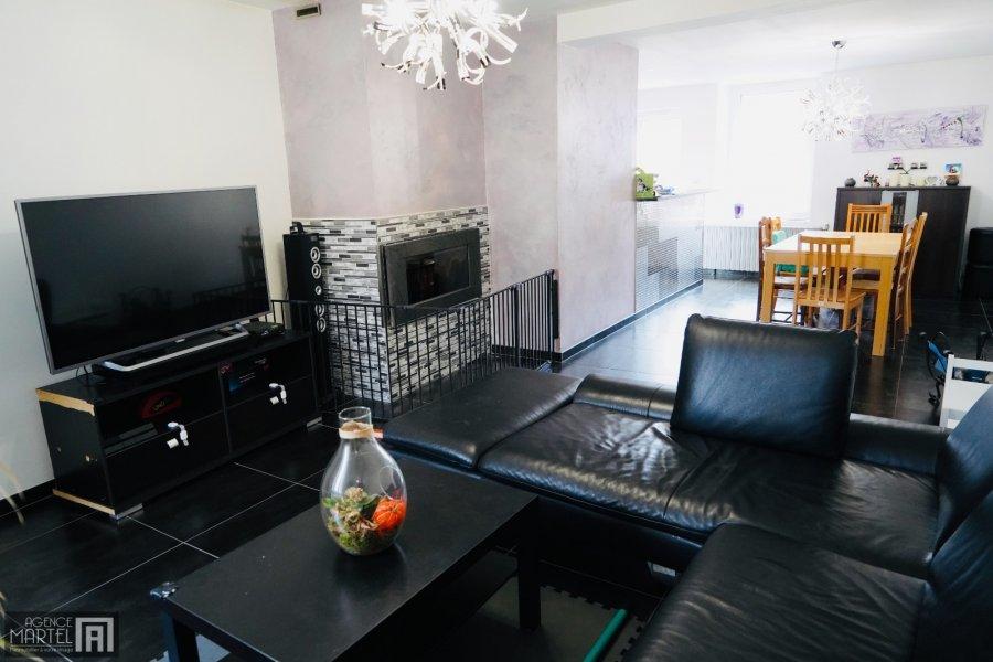acheter maison mitoyenne 5 pièces 153 m² gandrange photo 1