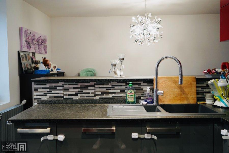 acheter maison mitoyenne 5 pièces 153 m² gandrange photo 5