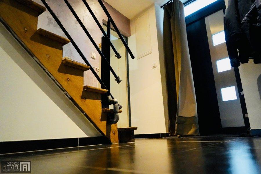 acheter maison mitoyenne 5 pièces 153 m² gandrange photo 7