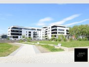 Wohnung zur Miete 1 Zimmer in Luxembourg-Merl - Ref. 6418358