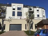 Apartment for rent 1 bedroom in Mondorf-Les-Bains - Ref. 6029238