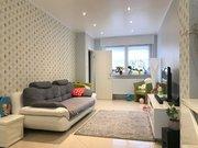 Maison à vendre 3 Chambres à Oberkorn - Réf. 5177542