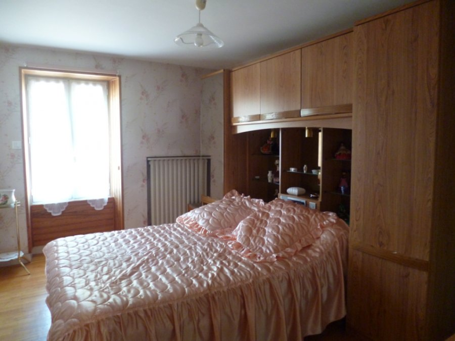 acheter maison 5 pièces 80 m² guémené-penfao photo 4