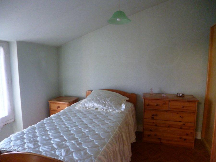 acheter maison 5 pièces 80 m² guémené-penfao photo 3