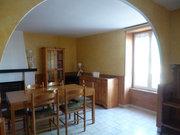 Maison à vendre F5 à Guémené-Penfao - Réf. 6430918