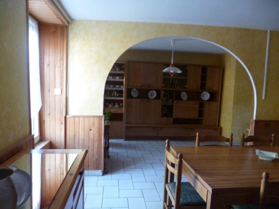 acheter maison 5 pièces 80 m² guémené-penfao photo 2
