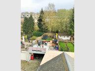 Maison mitoyenne à vendre 4 Chambres à Schifflange - Réf. 6303942