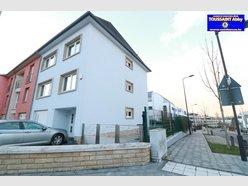 Einfamilienhaus zur Miete 4 Zimmer in Luxembourg-Cessange - Ref. 6566086