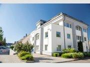Bureau à louer à Luxembourg-Limpertsberg - Réf. 6697158