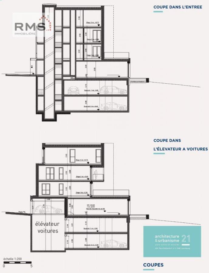wohnanlage kaufen 0 schlafzimmer 0 m² luxembourg foto 5