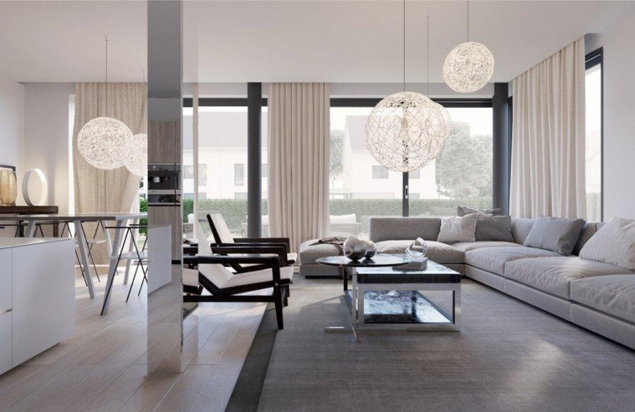 acheter maison 3 chambres 106.37 m² bettborn photo 1