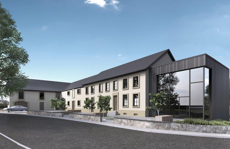 acheter maison 3 chambres 106.37 m² bettborn photo 2