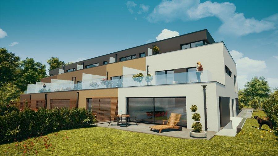 acheter maison jumelée 4 chambres 240 m² luxembourg photo 1