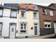 Maison à vendre 2 Chambres à Ans - Réf. 6308038