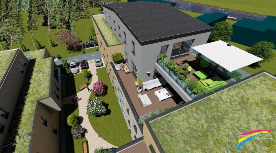 Appartement en vente nancy m 143 349 athome for Acheter un appartement en construction