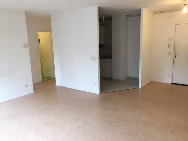 acheter immeuble de rapport 20 pièces 600 m² hayange photo 1