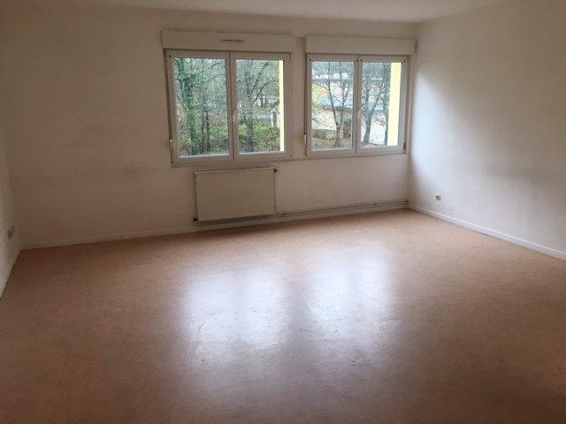 acheter immeuble de rapport 20 pièces 600 m² hayange photo 2
