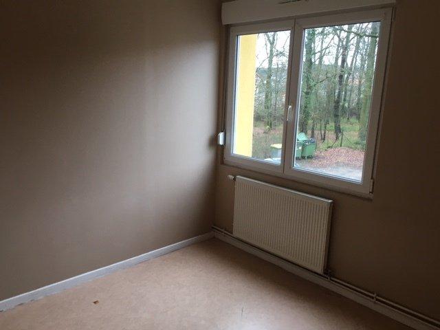 acheter immeuble de rapport 20 pièces 600 m² hayange photo 4