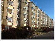 Wohnung zur Miete 1 Zimmer in Rostock - Ref. 5136582