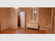 Maison mitoyenne à vendre F5 à Bouligny - Réf. 7049414