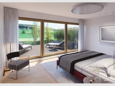 Haus zum Kauf 3 Zimmer in Ingeldorf - Ref. 7250118
