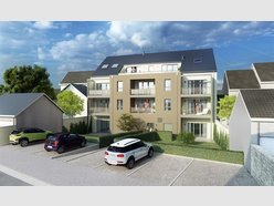 Apartment block for sale in Habay - Ref. 6348998