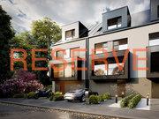 Doppelhaushälfte zum Kauf 4 Zimmer in Luxembourg-Dommeldange - Ref. 7336134
