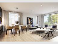 Apartment for sale 3 bedrooms in Esch-sur-Alzette - Ref. 7143878
