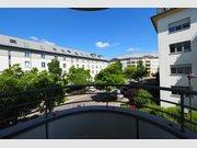 Appartement à vendre 2 Chambres à Luxembourg-Cents - Réf. 6558150