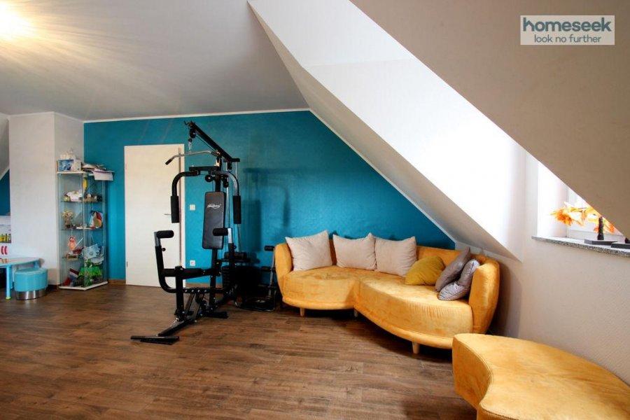Maison à vendre 5 chambres à Mertzig