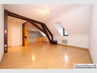 Appartement à vendre 2 Chambres à Saint-Dié-des-Vosges - Réf. 6365638