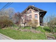 Villa zum Kauf 4 Zimmer in Libramont-Chevigny - Ref. 6504902
