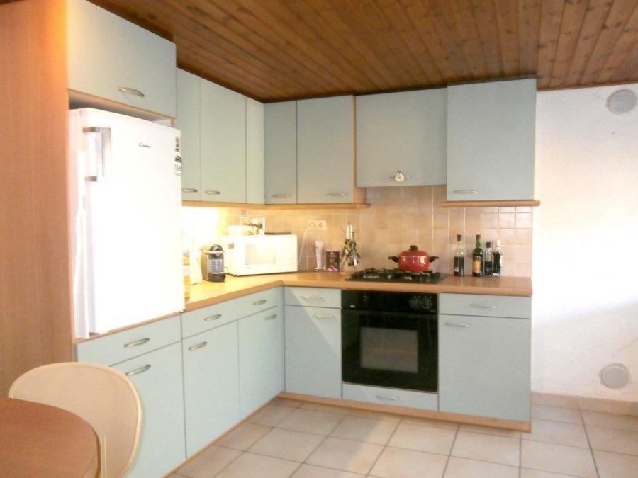 acheter maison jumelée 7 pièces 130 m² gorcy photo 5