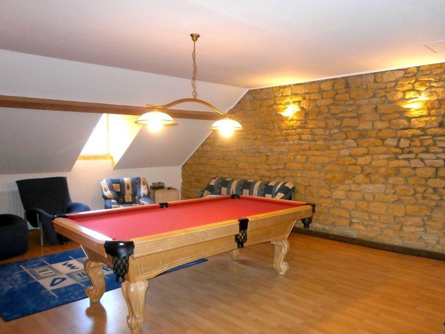 acheter maison jumelée 7 pièces 130 m² gorcy photo 1