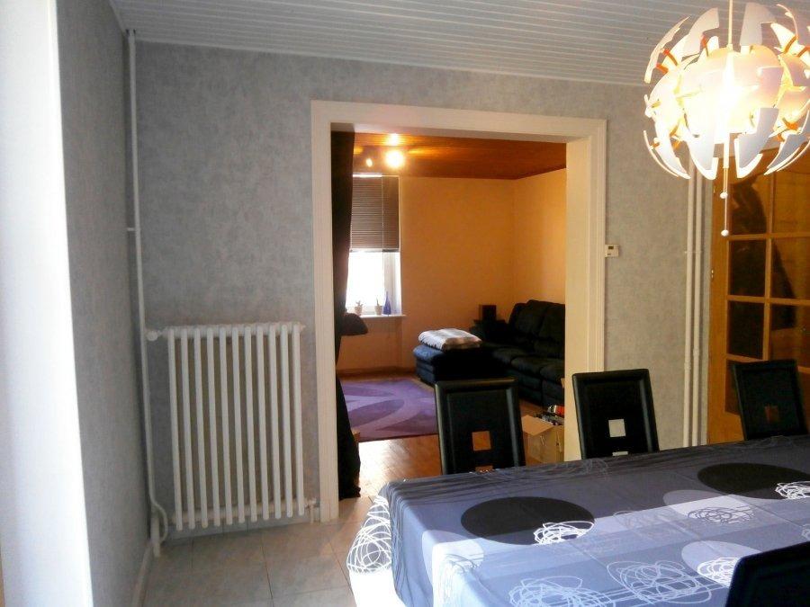 acheter maison jumelée 7 pièces 130 m² gorcy photo 3