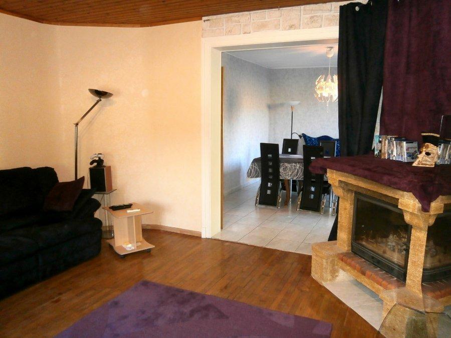 acheter maison jumelée 7 pièces 130 m² gorcy photo 4