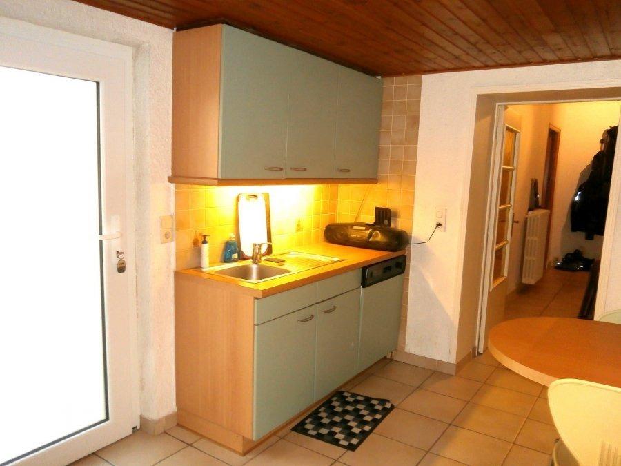 acheter maison jumelée 7 pièces 130 m² gorcy photo 6