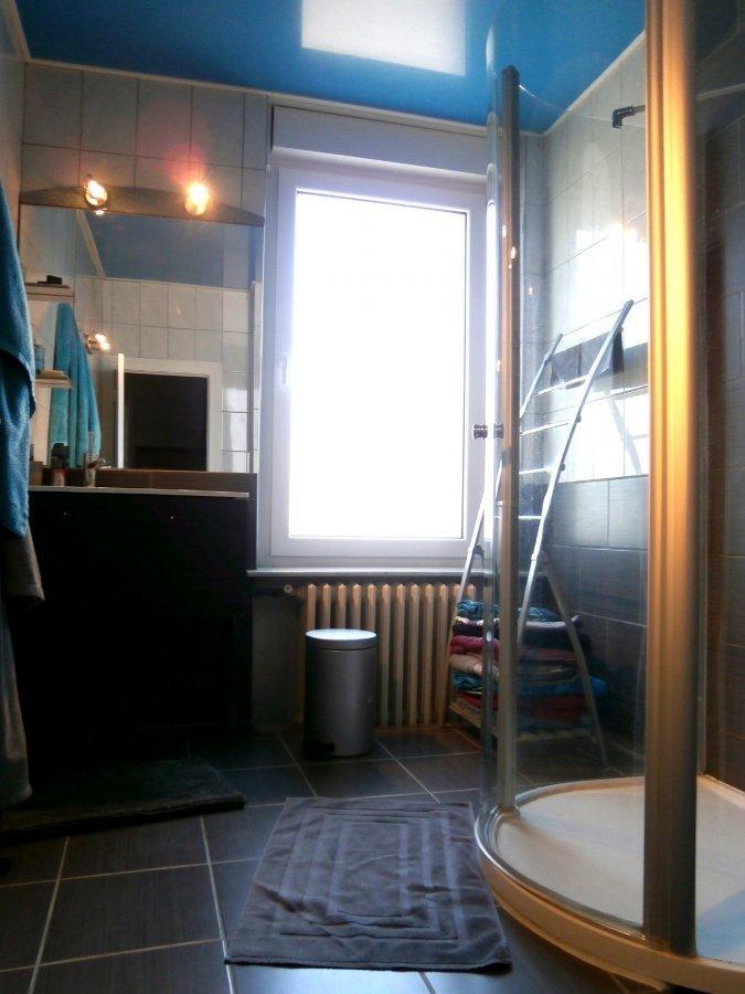acheter maison jumelée 7 pièces 130 m² gorcy photo 7