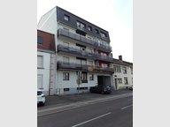 Appartement à louer F2 à Creutzwald - Réf. 6455750