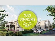 Appartement à vendre 1 Chambre à Oberkorn - Réf. 6726086